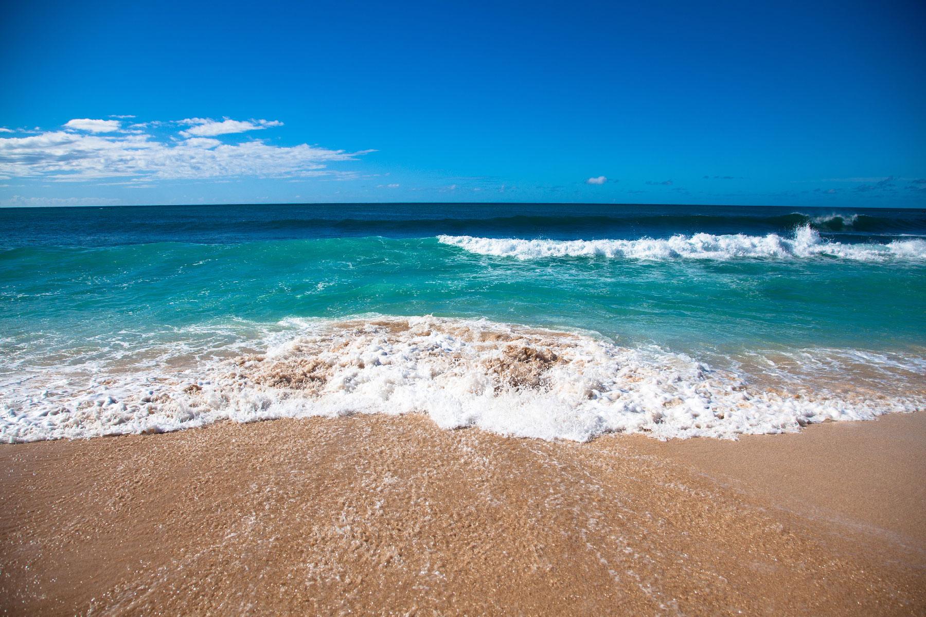 5 Cheap Beach Vacations that Dont Skimp on Style  KOALA